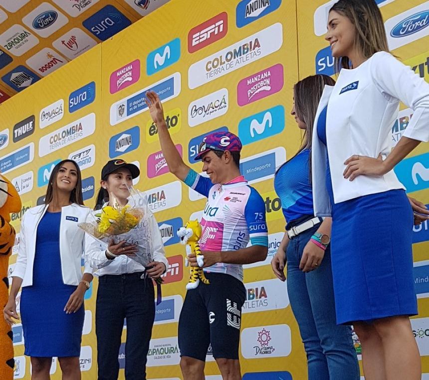 Victorias UCI Colombianas - 2020 17_hig10