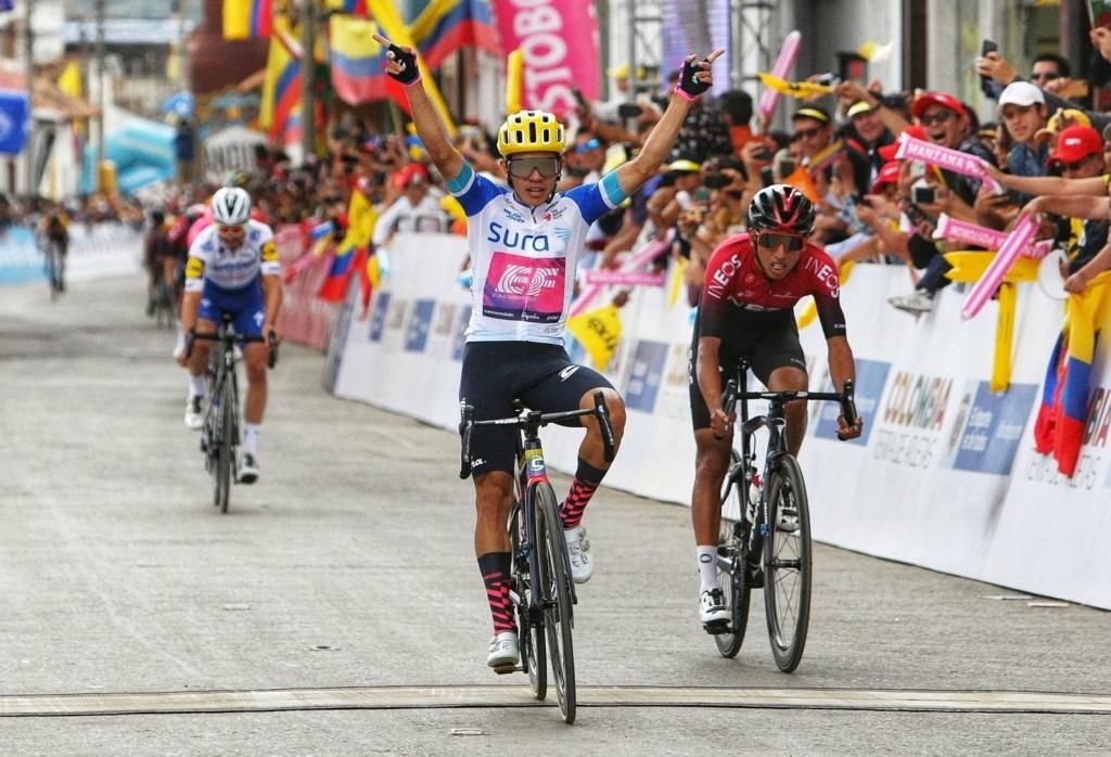 Victorias UCI Colombianas - 2020 17_hig11