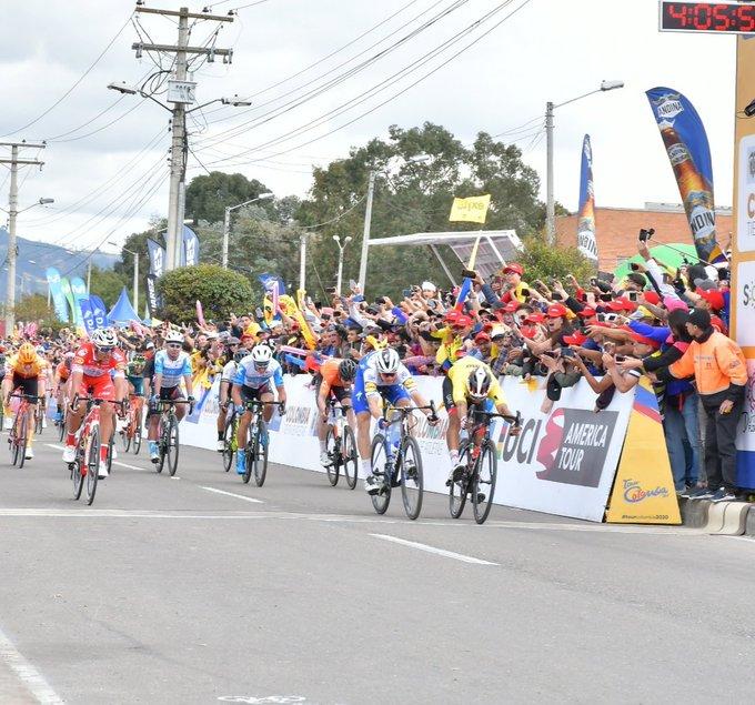 Victorias UCI Colombianas - 2020 19_mol10