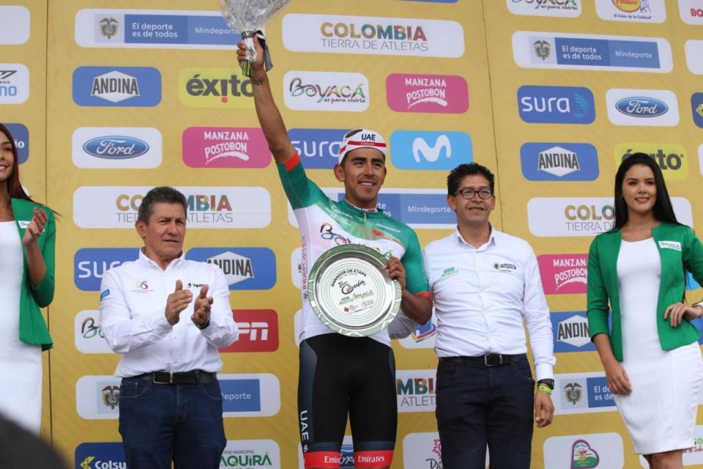 Victorias UCI Colombianas - 2020 19_mol11
