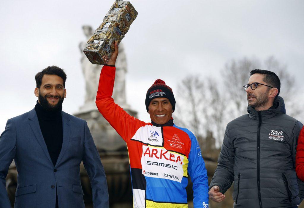 ParisNice - Victorias UCI Colombianas - 2020 20_qui10