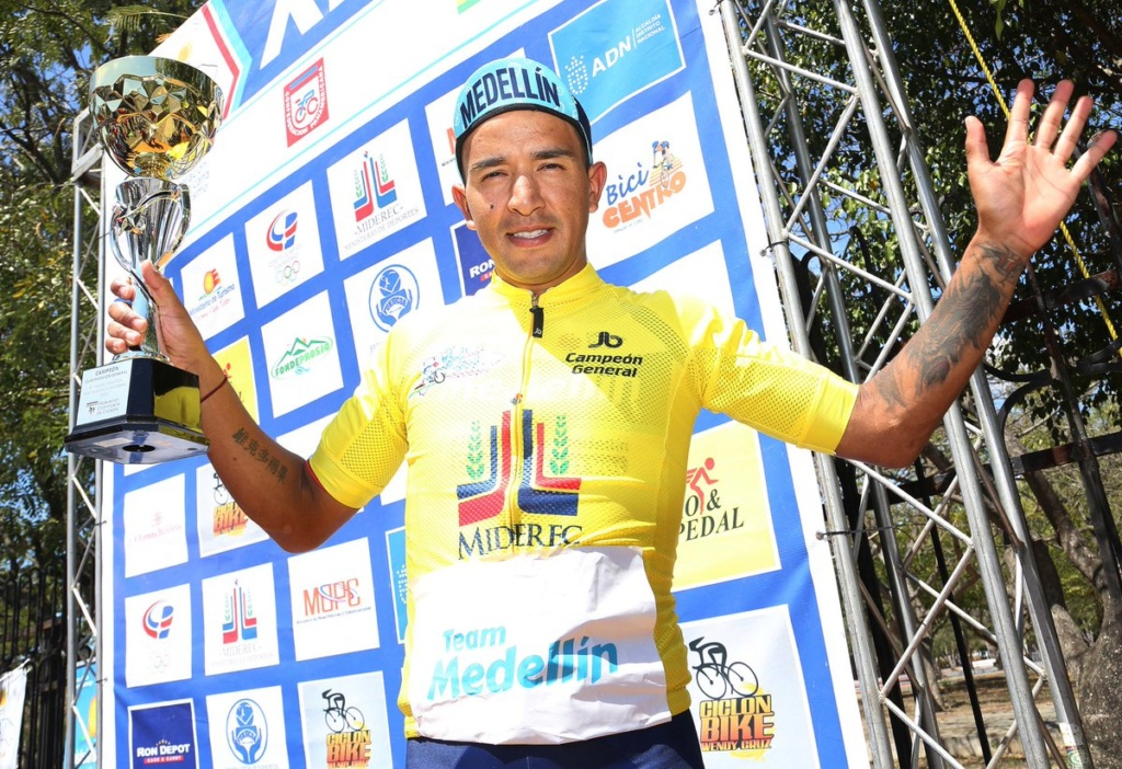 Victorias UCI Colombianas - 2019 21_cha11