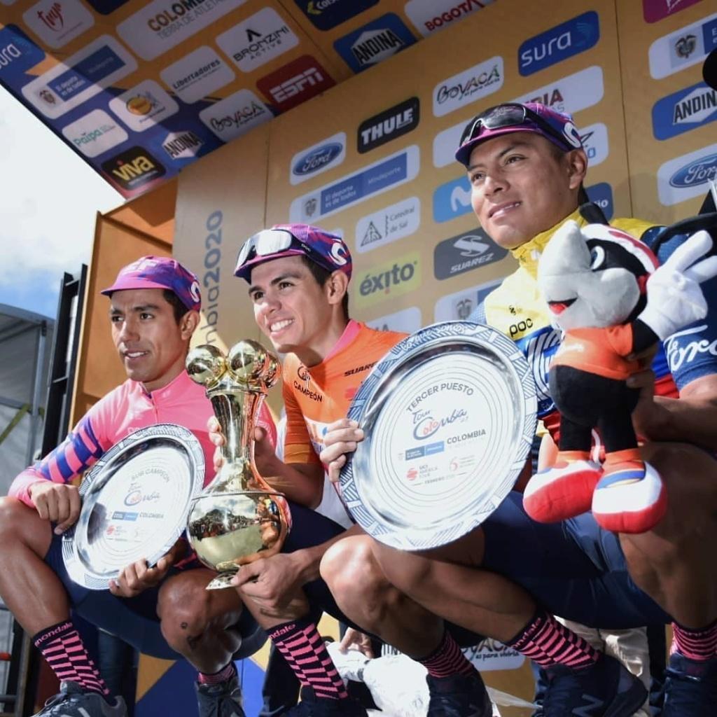 ParisNice - Victorias UCI Colombianas - 2020 21_hig10