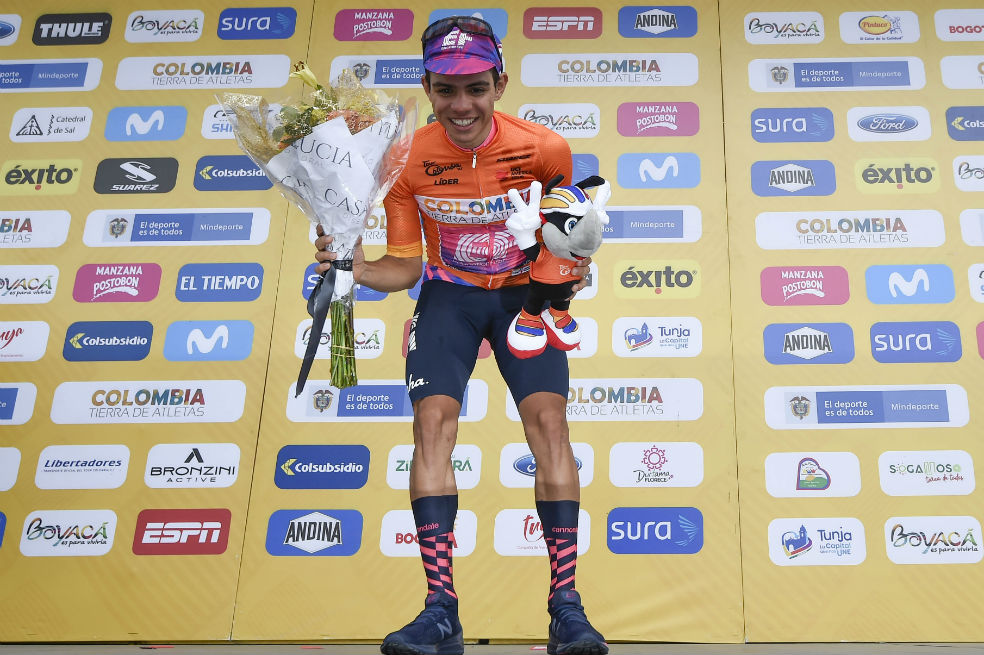 ParisNice - Victorias UCI Colombianas - 2020 21_hig11