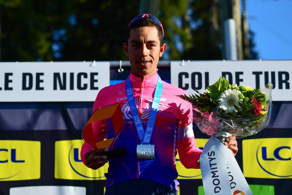 skolcycling - Victorias UCI Colombianas - 2019 21_mar12