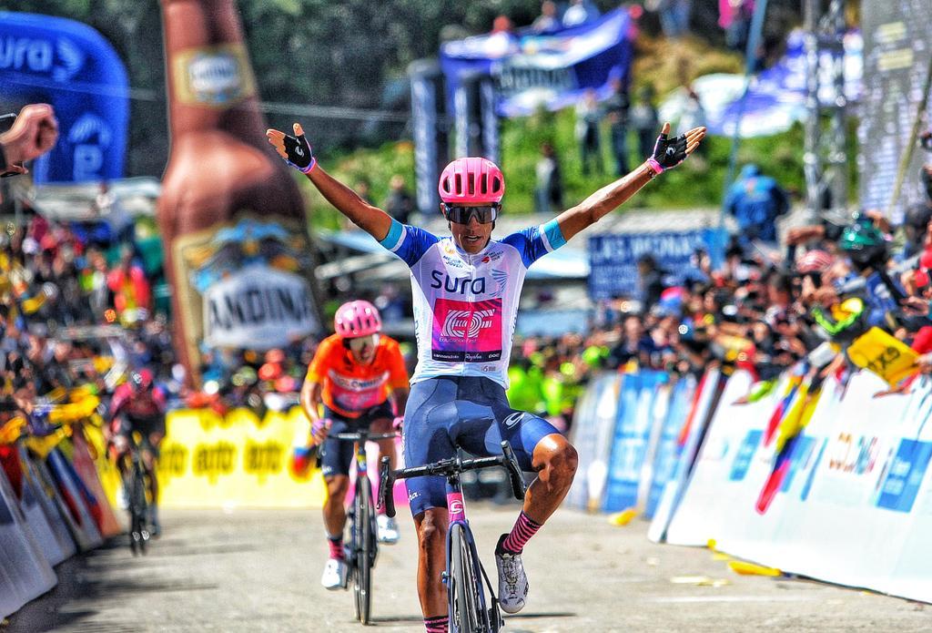Victorias UCI Colombianas - 2020 21_mar13