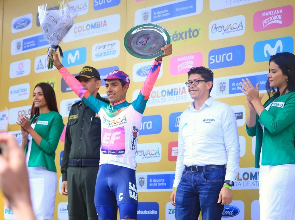 Victorias UCI Colombianas - 2020 21_mar14