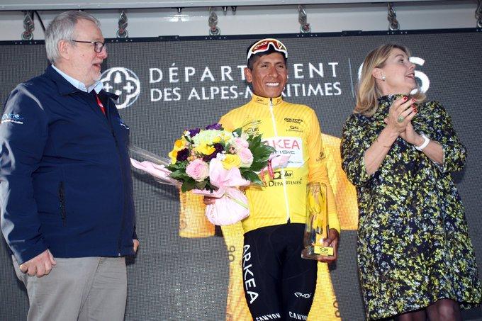 ParisNice - Victorias UCI Colombianas - 2020 25_nai10