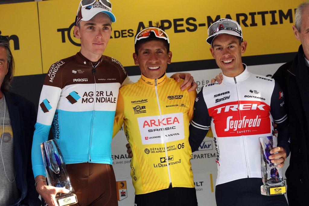 ParisNice - Victorias UCI Colombianas - 2020 25_nai11