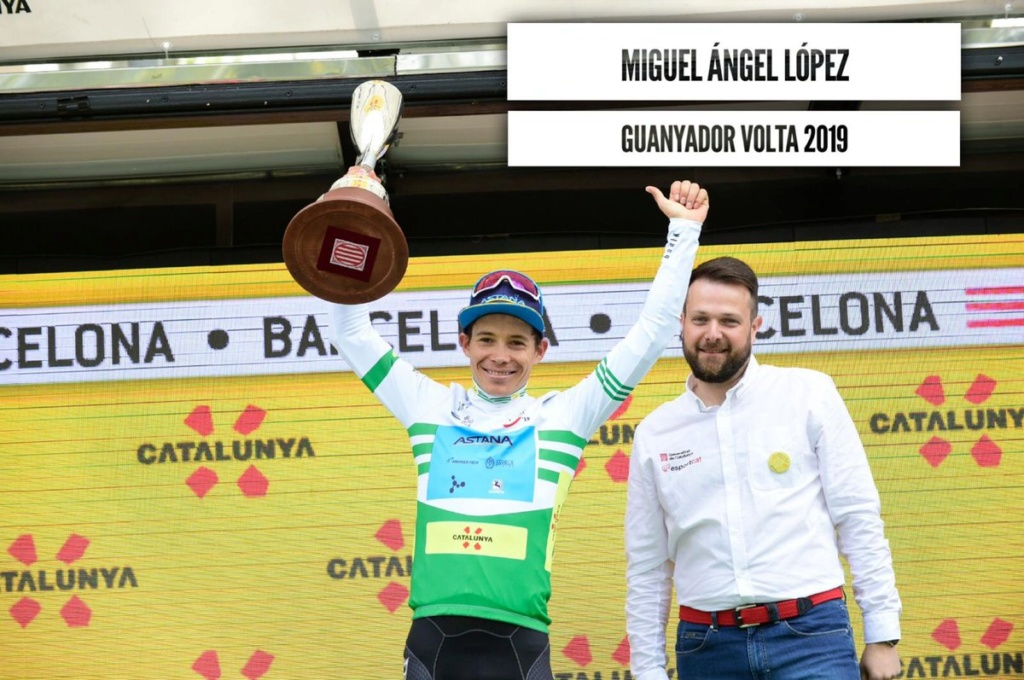 skolcycling - Victorias UCI Colombianas - 2019 26_lop11