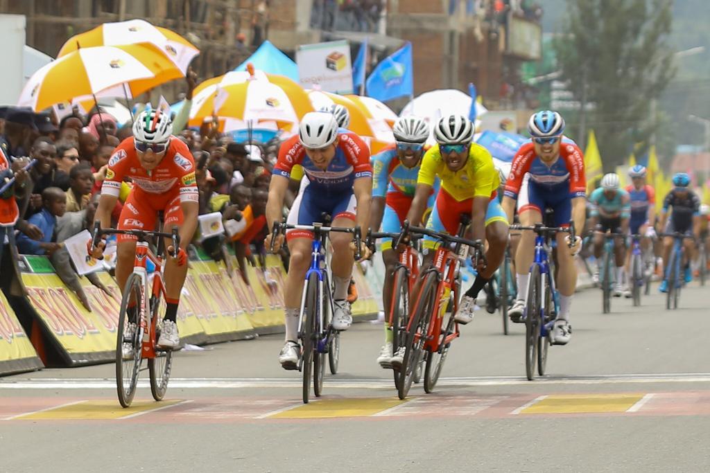 ParisNice - Victorias UCI Colombianas - 2020 27_res10