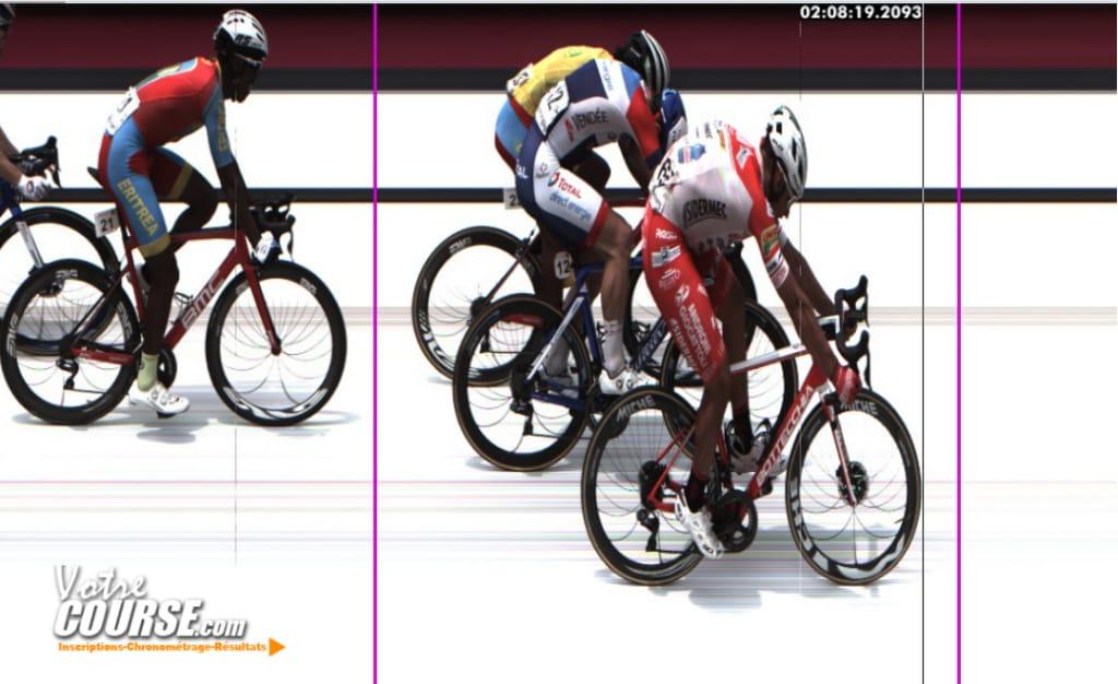 ParisNice - Victorias UCI Colombianas - 2020 27_res12