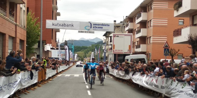 Victorias UCI Colombianas - 2019 28_bet10