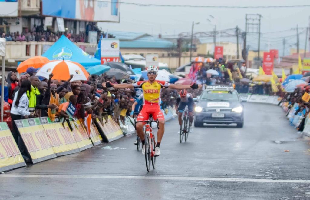 ParisNice - Victorias UCI Colombianas - 2020 28_res12
