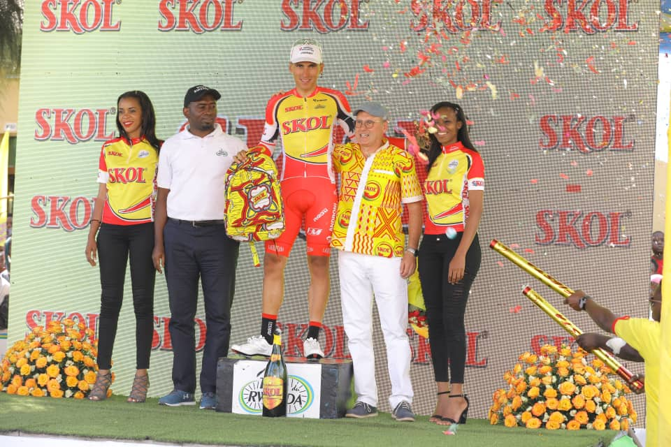 ParisNice - Victorias UCI Colombianas - 2020 29_res11