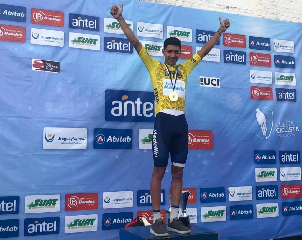 skolcycling - Victorias UCI Colombianas - 2019 30_var11
