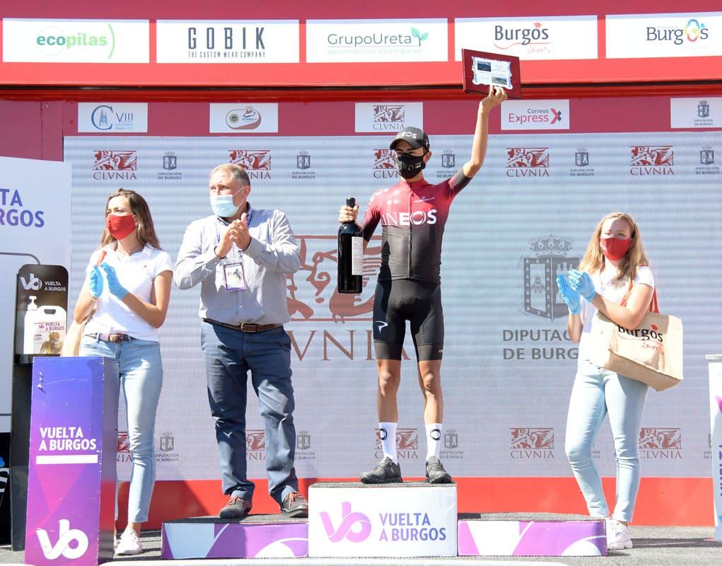 ParisNice - Victorias UCI Colombianas - 2020 33_sos10