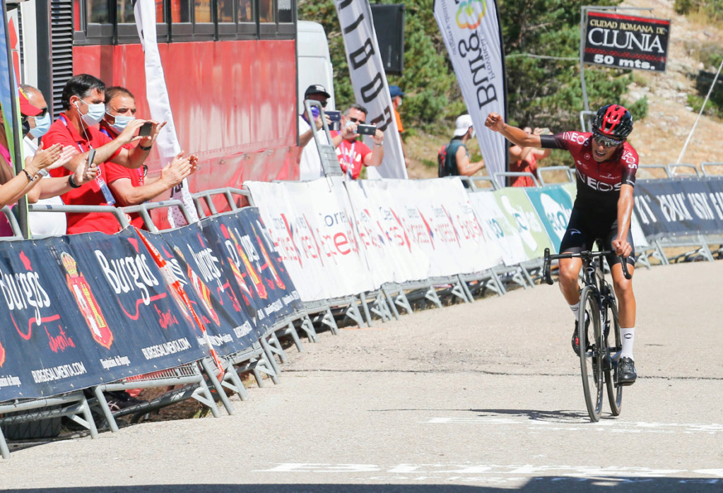 ParisNice - Victorias UCI Colombianas - 2020 33_sos11