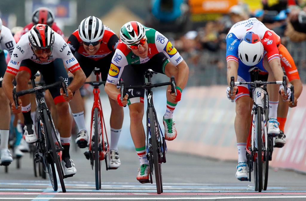 Victorias UCI Colombianas - 2019 - Página 2 34_gav10