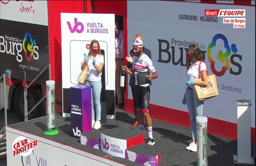 ParisNice - Victorias UCI Colombianas - 2020 34_gav10