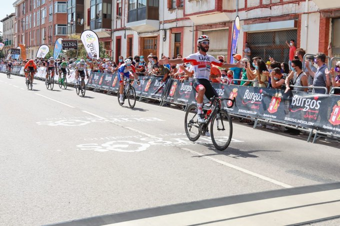 ParisNice - Victorias UCI Colombianas - 2020 34_gav12
