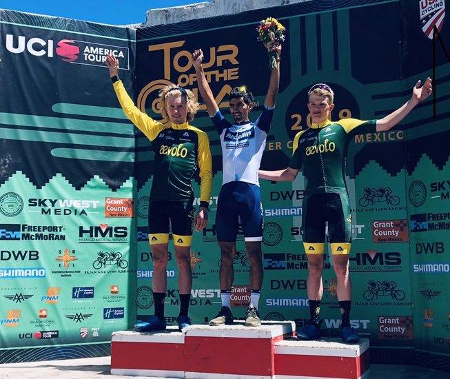 Victorias UCI Colombianas - 2019 - Página 2 34_mon10