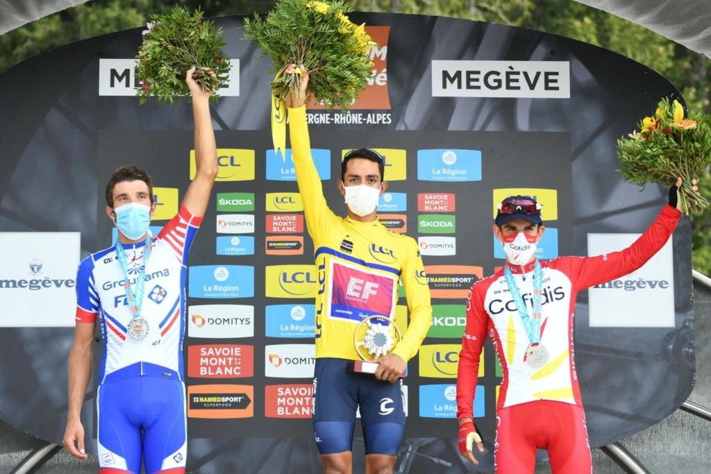 ParisNice - Victorias UCI Colombianas - 2020 36_mar10