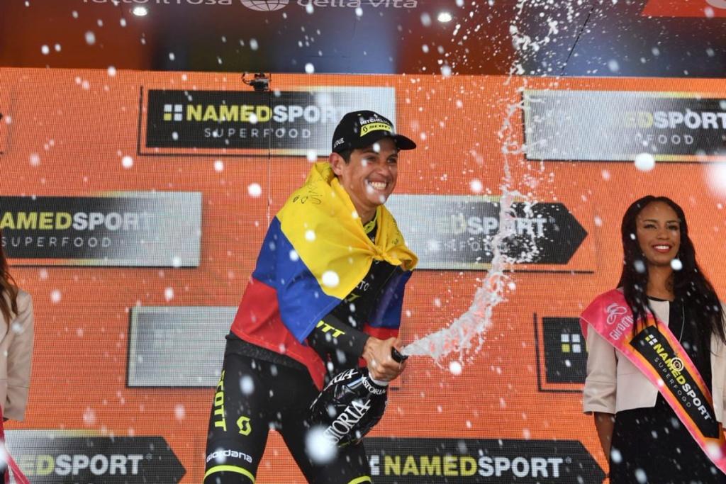Victorias UCI Colombianas - 2019 - Página 2 37_cha11
