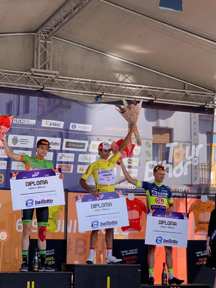 Victorias UCI Colombianas - 2019 - Página 2 39_mun10