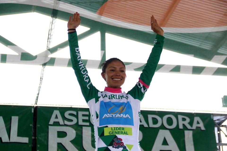 Victorias UCI Colombianas - 2019 - Página 2 40_mor10