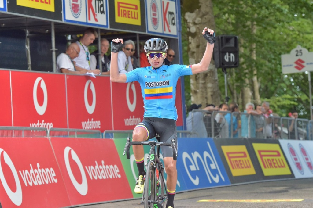 Victorias UCI Colombianas - 2019 - Página 2 41_ard10