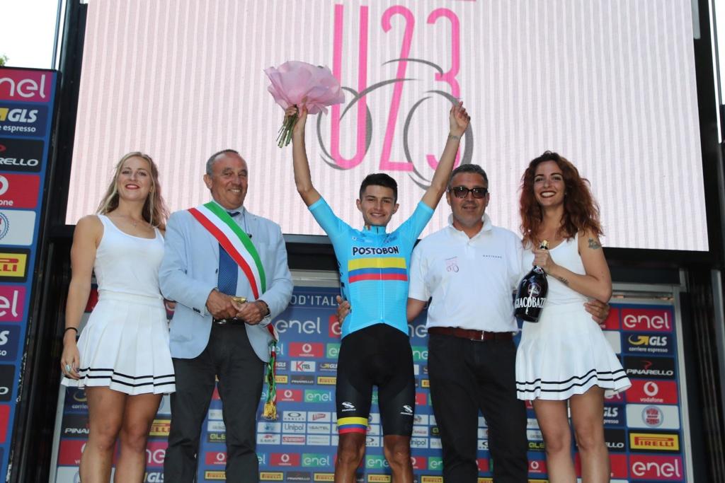 Victorias UCI Colombianas - 2019 - Página 2 41_ard11