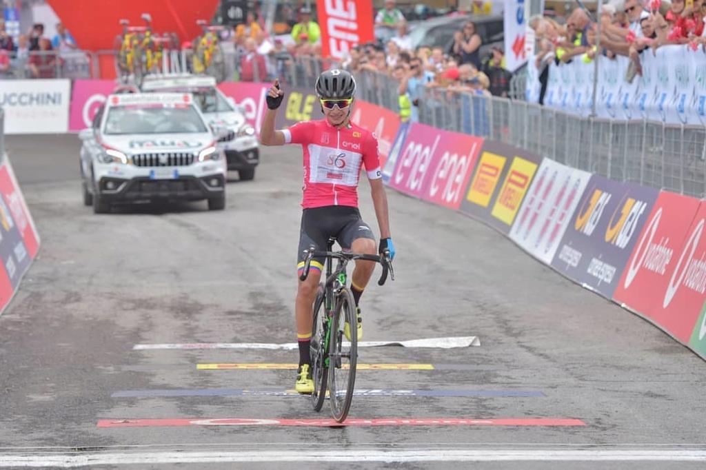 Victorias UCI Colombianas - 2019 - Página 2 42_ard10
