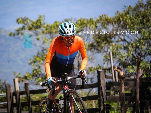 Victorias UCI Colombianas - 2018 - Página 3 43984610