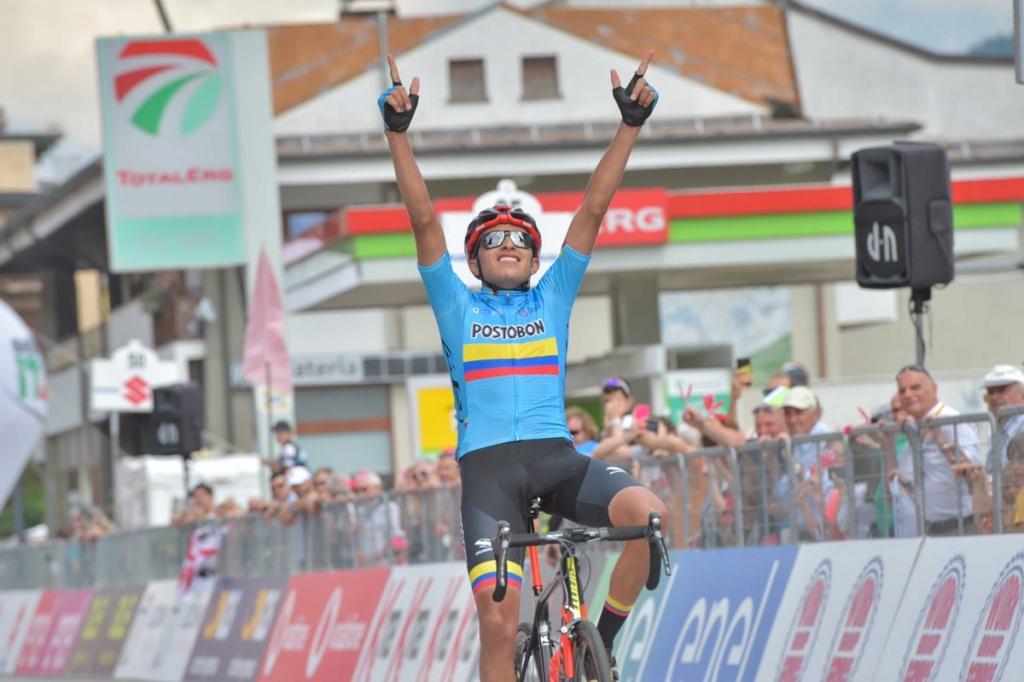 Victorias UCI Colombianas - 2019 - Página 2 43_alb10
