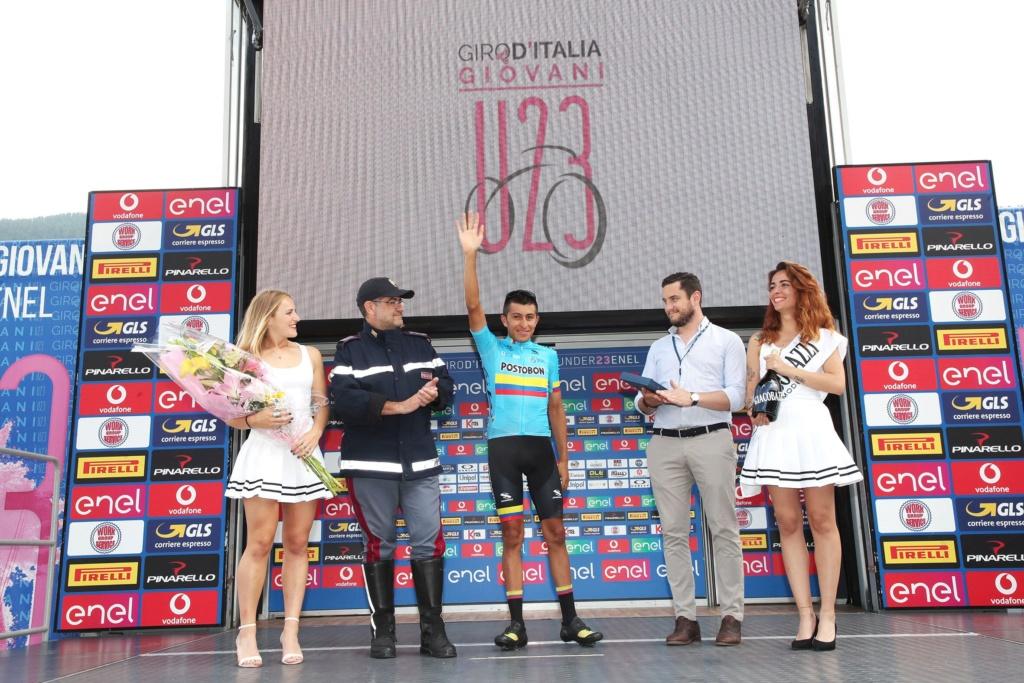 Victorias UCI Colombianas - 2019 - Página 2 43_alb11