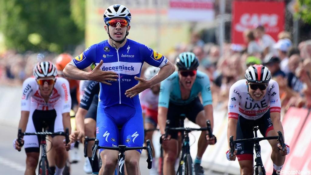 Victorias UCI Colombianas - 2019 - Página 2 46_hod12