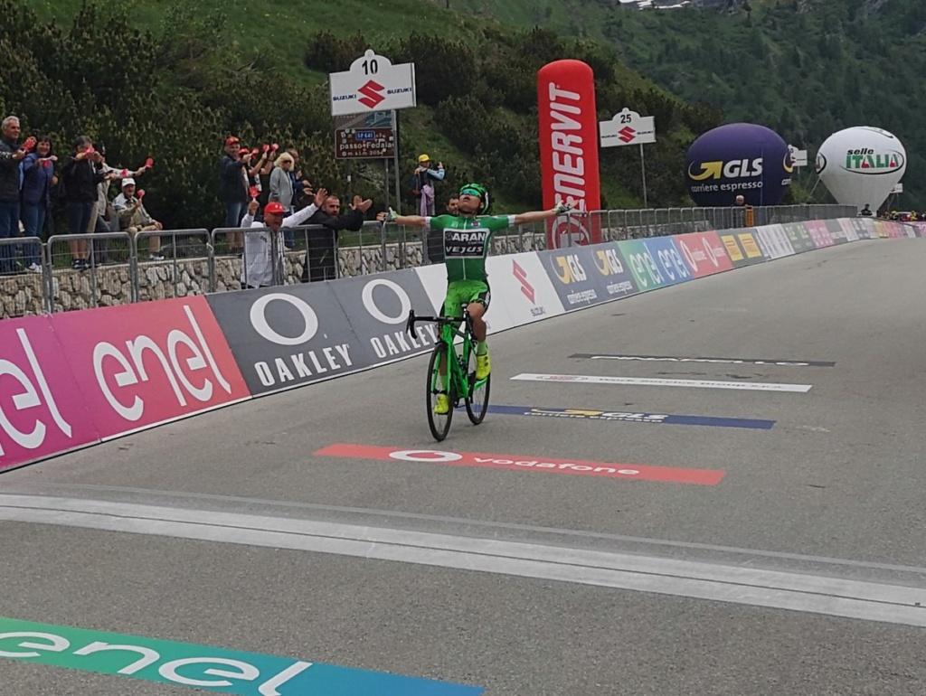 Victorias UCI Colombianas - 2019 - Página 2 47_rub10