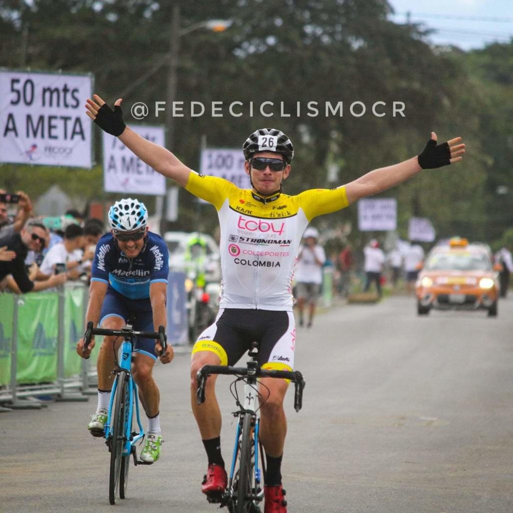 Victorias UCI Colombianas - 2018 - Página 3 48361710