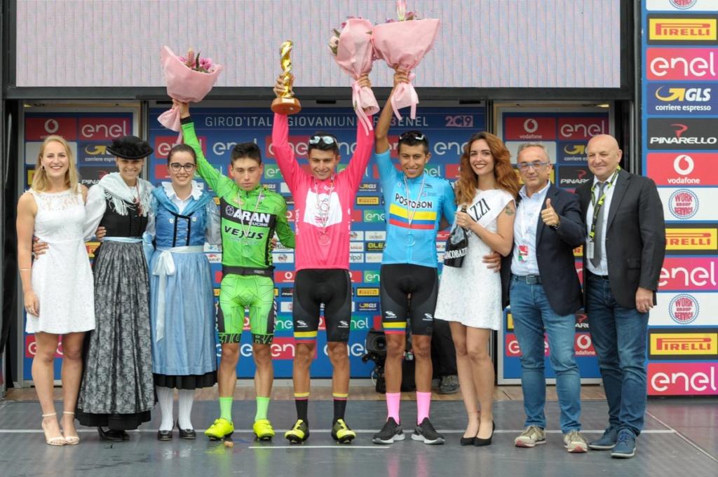 Victorias UCI Colombianas - 2019 - Página 2 48_ard11