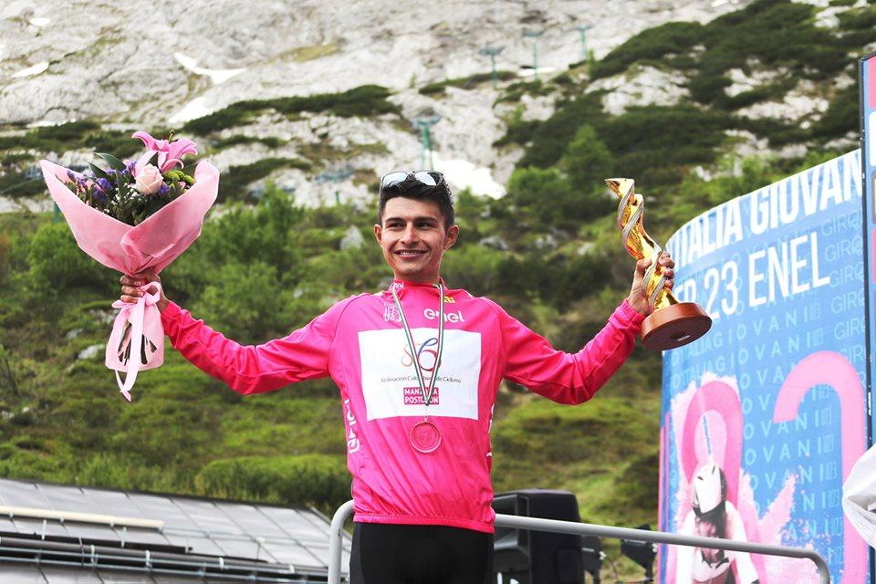 Victorias UCI Colombianas - 2019 - Página 2 48_ard12