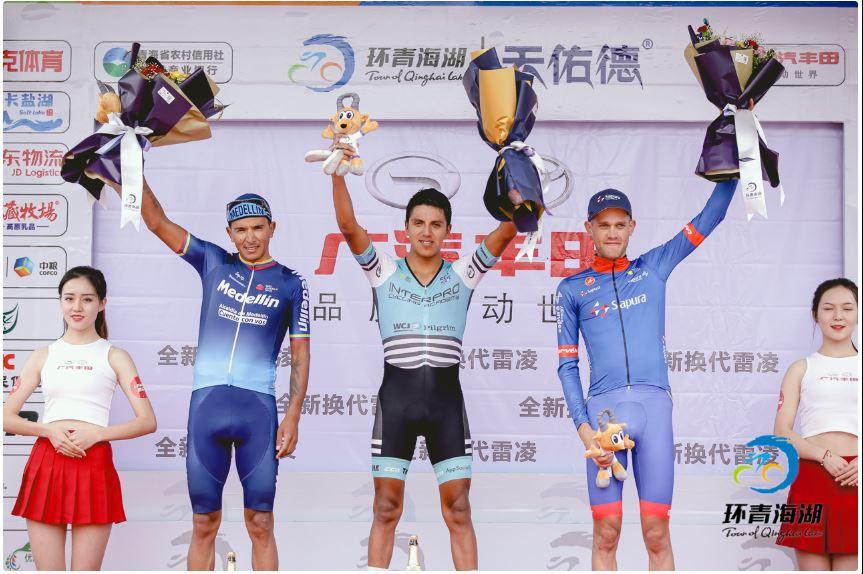 Victorias UCI Colombianas - 2019 - Página 2 50_agu12