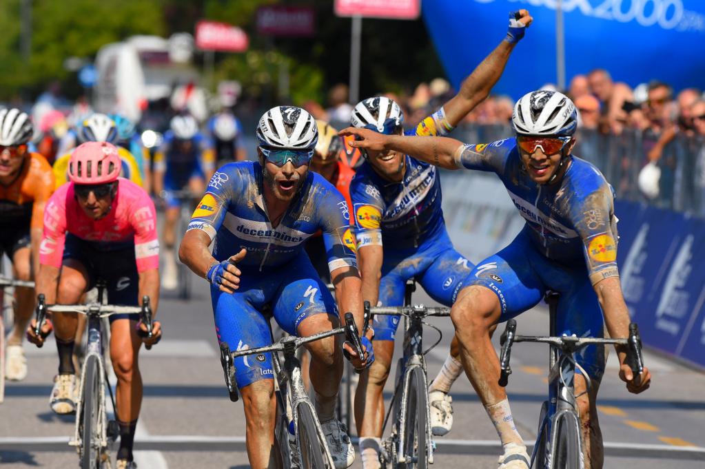 Victorias UCI Colombianas - 2019 - Página 2 51_hod14