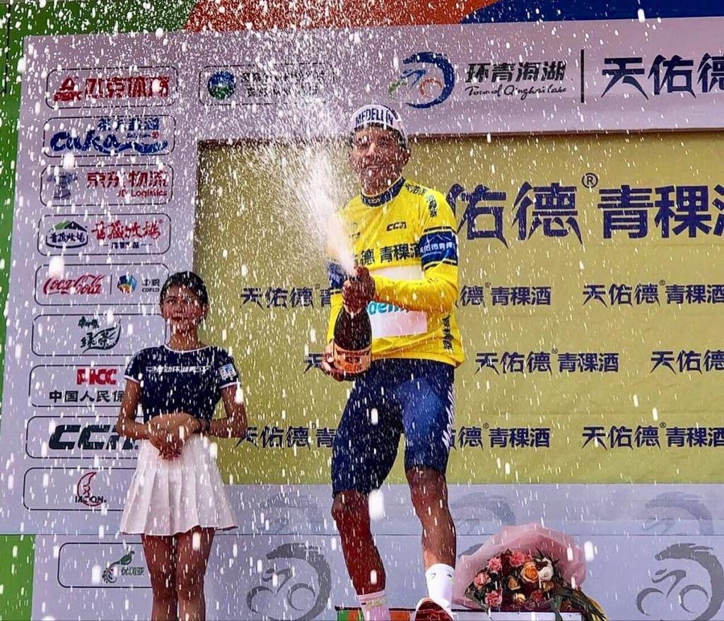 Victorias UCI Colombianas - 2019 - Página 2 53_cha11