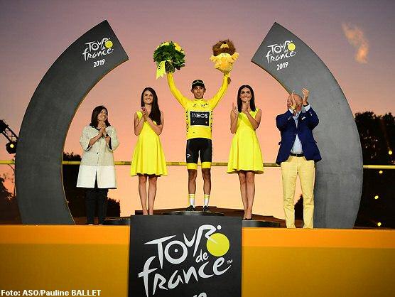 Victorias UCI Colombianas - 2019 - Página 2 55_ega10