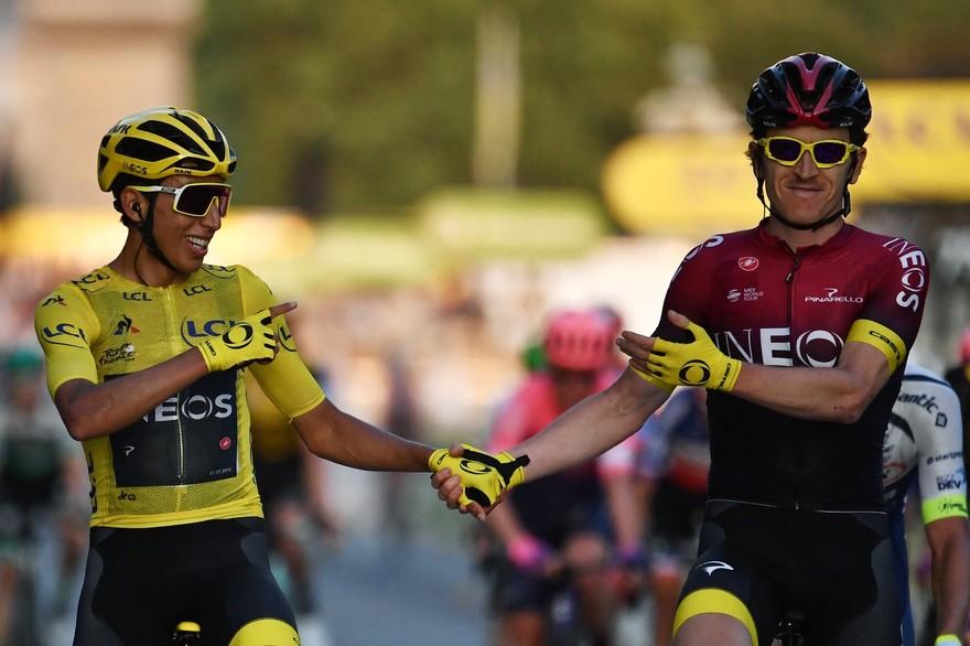 Victorias UCI Colombianas - 2019 - Página 2 55_ega11