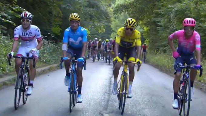 Victorias UCI Colombianas - 2019 - Página 2 55_ega12
