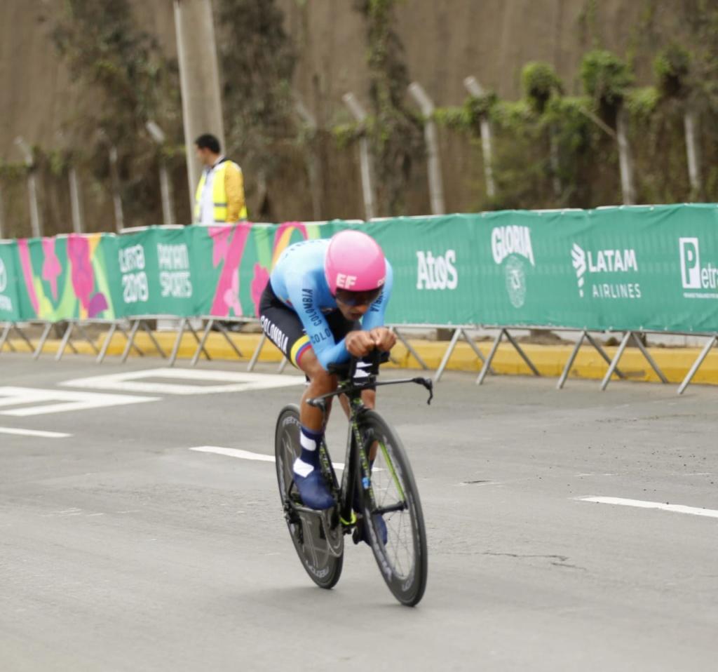 Victorias UCI Colombianas - 2019 - Página 2 56_mar12
