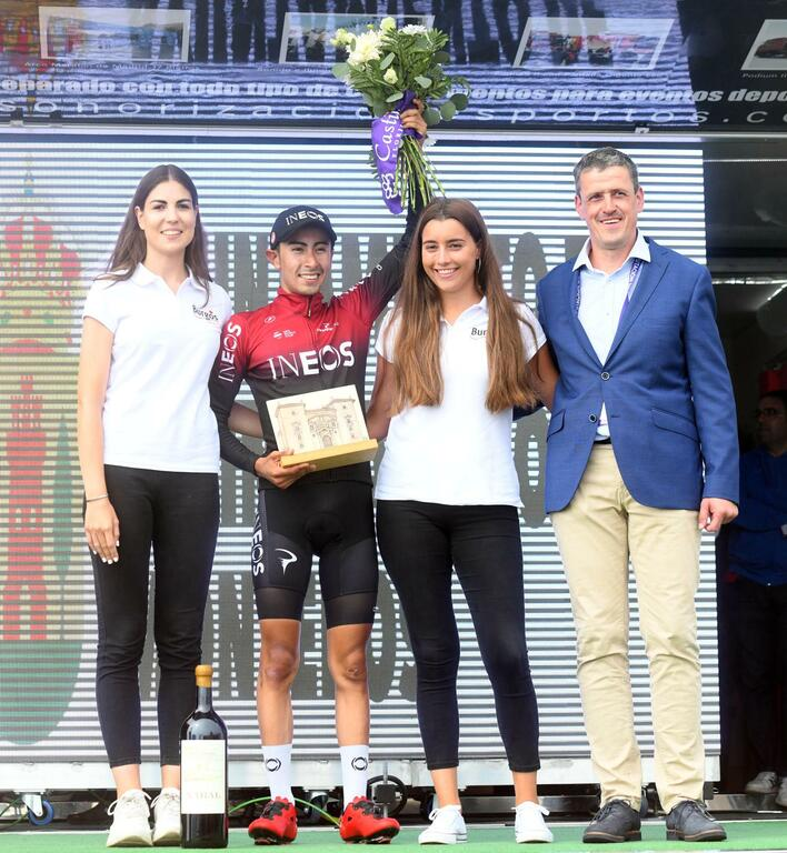 Victorias UCI Colombianas - 2019 - Página 2 57_sos11