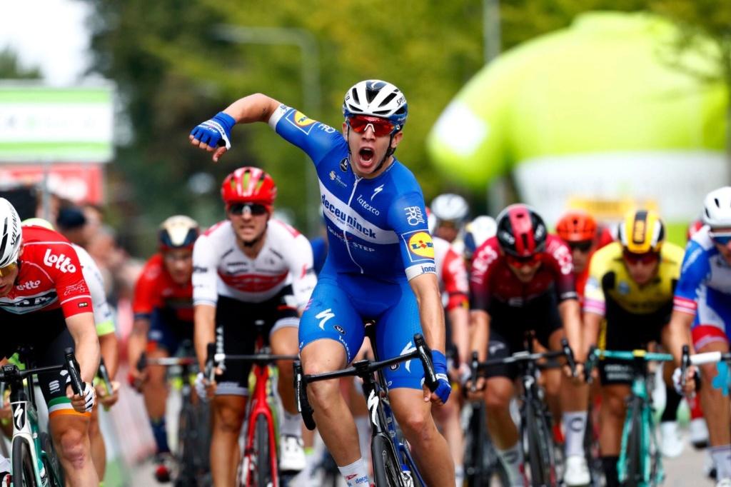 Victorias UCI Colombianas - 2019 - Página 2 58_hod13